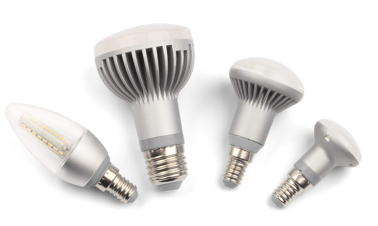 Energy Efficiency Service